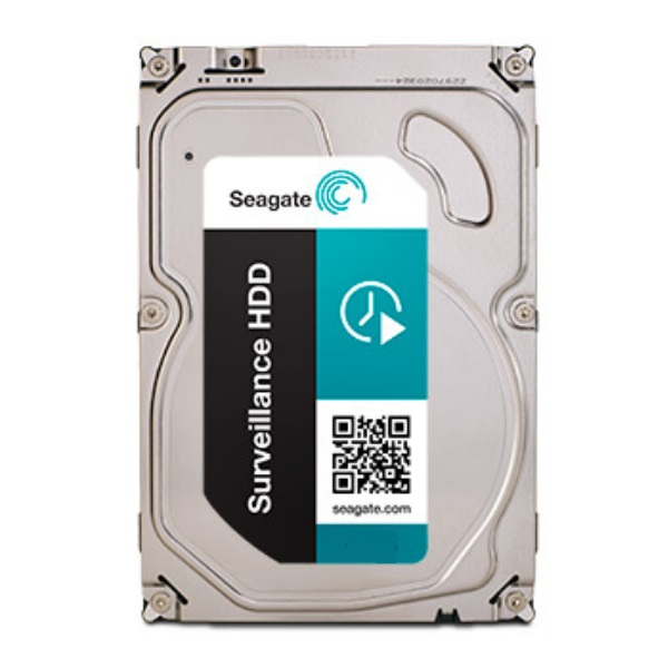 ST4000VM000 - Seagate Video 3.5HDD  4TB